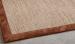 alfombras para interiores de esparto